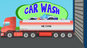 Oil Tank | Truck Car Wash - YouTube Touchless Versus Brush Car Washing Equipment Carwash World Waterpark Wash Welcomes Food Trucks This Spring Local News Start A Commercial Truck Business Colonial Owner Says Credit Card Breach Paired The Daily Sicamous Opening Hours 1602 Maier Rd Bc Fly In Lube And Lockwood Montana Sports Fire Kids Youtube Willow Town Ltd 217611 49 Ave Red Deer Ab Monster Wash 3d Mobile Auto Detailing Payson Az 85541 Detail Hand Videos For
