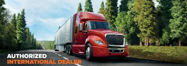 100 Truck Paper Trailers For Sale Semi S Service Southland Transportation Group