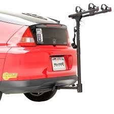 Amazon.com : Hollywood Commuter 2 Bike Hitch Rack - HR2500 ... Bike Rack For Tg Little Guy Forum 2015 Subaru Outback Hitch And Installation Pro Series Amazoncom Hollywood Commuter 2 Hr2500 Diy Hitch Or Truck Bed Mounted Bike Carrier Mtbrcom Racks For Trucks Bicycle Truck Pickup Bed Homemade Hauling Fat Bikes Buying Guide To Vehicle Boxlink Kuat Ford F Community Of Thule T1 Single Outdoorplay Best Choice Products 4 Mount Carrier Car Heinger 2035 Advantage Sportsrack Flatrack Cargo Addon Kit Sport Rider Buy