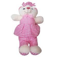 Belle Singing Doll 11 12 ShopDisney