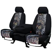 Mossy Oak Seat Covers Camouflage Seat Covers Browning Midsize Bench Cover Mossy Oak Breakup Infinity Camo S Velcromag Picture With Mesmerizing Truck Browning Oprene Universal Seat Cover Mossy Oak Country Camo Bucket Jeep 2017 8889991605 Ebay For Trucks Wwwtopsimagescom Low Back Countrykhaki Single Chartt Duck Hunting Chat Ph2 Waders Pullover Fs Or Trade Hatchie Semicustom Fit Neoprene Bucket Inf H500 Custom Gt Obsession