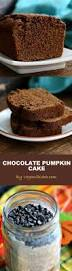 Pumpkin Cake Mix Bars by Vegan Chocolate Pumpkin Cake And Cake Mix In A Jar Vegan Richa