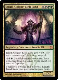 budget commander omnath locus of rage 63 or 14tix