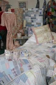 211 Best Quilts