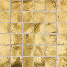 check out this daltile product elemental glass gold nugget 3 4 x