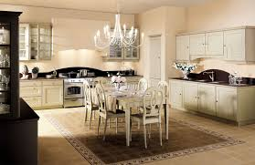 cuisines arthur bonnet closed kitchens models and creations