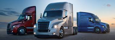 100 Commercial Truck Loans Private Fleets Crossroads Equipment Lease And Finance