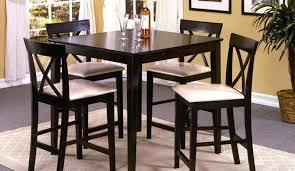 Dining Room Set On Sale Innovative With Image Of Remodelling At For Furniture Pretoria Sets