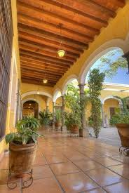 Los Patios San Antonio Tx by 16 Best Arcos Images On Pinterest Architecture Balcony And Cottages
