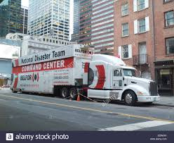 National Disaster Team Truck Command Center Stock Photo: 53078316 ... National Truck Center Custom Vacuum Sales Manufacturing 3001 East 11th Avenue Hialeah Fl 33013 20 Ton 690e2 Trucks Inc 23 8100d 6x6 Truck Collision And Responder Pparedness About Facebook The Sican Crew Fights Alkas Bonechilling Cold And Pumper Top Us Drivers Showcased In Competion Pittsburgh Post Family Health Centers To Celebrate Mhattan Ny A Army Guardsman 53rd Troop Command