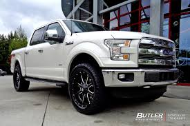Ford F150 With 22in Fuel Maverick Wheels Exclusively From Butler ... Gmc Sierra 1500 Wheels Custom Rim And Tire Packages Wheel Kingwood Tx Houston Bigtex Tires Offroad 052017 F350 Dually Fuel 2885 530r28 Package Ff188x20028x825b Car Ford F150 On 2piece Rampage D247 California How Upgrading Your Can Make Truck A Truly Unique Dodge Ram With Xd Wheels No Limit Inc D538 Maverick Rims Alloy And Tyre Buy With Tyres Chrome Offroad