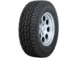 What's The Diff? The Debate On 2WD Versus 4WD Falken Wildpeak Mt01 Tires Truck Mud Terrain Discount Tire Customerfavorite Tire Nitto Ridge Grappler Tirebuyercom Blog Top 5 Mods For Offroad Diesels 14 Best Off Road All For Your Car Or In 2018 Review Youtube Factory Offroad Vehicles 32015 Carfax Fuel Gripper Mt Infographic Choosing Bugout Vehicle Recoil Offgrid 10 Best Off Road Daily Driving Buyers Guide And A 24 Resource Trucks Fresh 877 544 8473 20 Inch Dcenti 920 Black Mud Terrain Tirbest Tireswheel Tiresalibacom