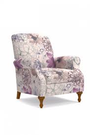 Chair: Captivating Cheap Recliners Under 100 With Beautiful ...