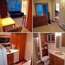 Furniture : Craigslist Furniture Mcallen Beautiful Fice Furniture ...