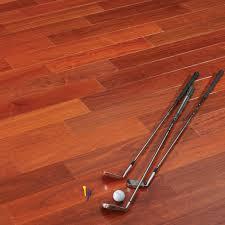 santos mahogany solid hardwood flooring santos mahogany 9 16 x 5 x 1 4 select and better 3 2mm