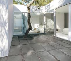 Marazzi Tile Dallas Hours by Ceramic And Porcelain Tiles For Walls And Floors Marazzi