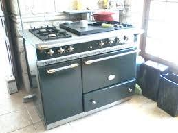 piano de cuisine lacanche front cooker piano de cuisson lacanche