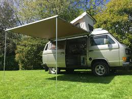 VW T25 T3 Vanagon ARB 2500mm X 2500mm Awning With CVC Fitting Kit ... Windout Awning Vehicle Awnings Commercial Van Camper Youtube Driveaway Campervan For Sale Bromame Fiamma F45 Sprinter 22006 Rv Kiravans Rsail Even More Kampa Travel Pod Action Air L 2017 Our Stunning Inflatable Camper Van Awning Vanlife Sale Https Shadyboyawngonasprintervanpics041 Country Homes Campers The Order Chrissmith Throw Over Rear Toyota Hiace 2004 Present Intenze Vans It Blog