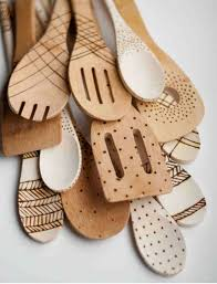 Wood Projects Gifts Ideas by Easy Wood Burning Projects Girlfriends Wood Burning Projects