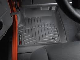 Jeep Jk Floor Mats by Weathertech Products For 1997 Jeep Wrangler Weathertech Com