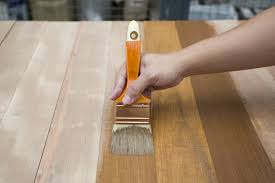 Applying Polyurethane To Hardwood Floors Youtube by Common Mistakes Diy Ers Make When Refinishing Hardwood Floors