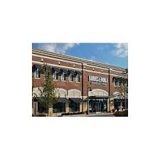 Barnes & Noble Booksellers IL Chicago Bolingbrook Events and