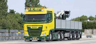 100 Unique Trucks Truckaccessoires Goinstyle GoinStylenl