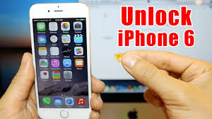 How to Unlock an iPhone to Use Any SIM Card