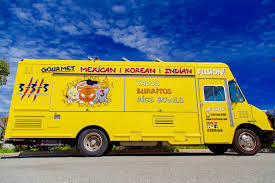 3-3-3 Top 10 The Best Mexican Catering In San Francisco Los Tolucas Jose Food Trucks Roaming Hunger Order Online With Ezcater Gourmet Grillin 13 Photos Modesto Ca Our Favourite Food Trucks And Mobile Bars On The Gold Coast Johnnygott Cartn Tacos Truck Tampa Bay Truck Wikipedia Archives Page 6 Of Wtf22674e0d731418b62jpg 12801920 Thing To Drive Pinterest