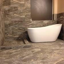Emser Tile Natural Stone Dallas Tx by Floor Emser Tile Flooring For Inspiring Your Interior Design