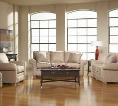 Broyhill Zachary Sofa And Loveseat by Zachary 7902 7 Sofas And Sectionals