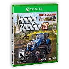 American Truck Simulator (PC) MAXIMUM GAMES - Walmart.com Where To Find Monster Truck Games Trentkitamura90 Out More About Build Your Own Monster Trucks Sticker Book Miami Jam 2018 Jester Jemonstertruck Userfifs Truck Games To Play For Kids Patriot Wheels 3d Race Off Road Driven The 10 Best On Pc Gamer Videos Kids Youtube Gameplay Cool Download Trucks Nitro Mac 133 Crush It Game Ps4 Playstation Drawing At Getdrawingscom Free Personal Use