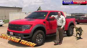 Test Drive Tuesday - 2013 Race Red Ford F-150 Raptor - YouTube Ford Truck F150 Red Stunning With Review 2012 Xlt Road Reality Turns To Students For The Future Of Design Wired Step2 2in1 Svt Raptor In Red840700 The Home Depot New 2018 Brampton On Serving Missauga Toronto Lets See Those 15 Flame Trucks Forum Community Filecascadian And His 2003 Red Truck Parked Front Ford Event Rental Orange Trunk Vintage Styling Rentals Ekg57366 2014 F 150 Ruby Patriotford Youtube Trucks Color Pinterest Modern Colctible 2004 Lightning Fast Lane Toprated Performance Jd Power Cars