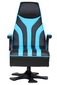X Video Rocker Pro Series Pedestal 21 Wireless Audio Gaming ... Pyramat Gaming Chair Itructions Facingwalls Best Chairs For Adults The Top Reviews 2018 Boomchair 2 0 Manual Black Friday Vs Cyber Monday 2015 Space Best Top Gaming Bean Bag Chair List And Get Free Shipping Cohesion Xp 21 With Audio On Popscreen 112 Ottoman 1792128964 Fixing A I Picked Up At Yard Sale Reviewing Affordable For Recliners Openwheeler Advanced Racing Seat Driving Simulator Xrocker Pro Series H3 Wireless Sound Vibration