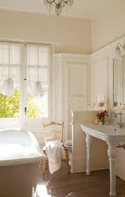 Shabby Chic Master Bathroom Ideas by Cozy And Beautiful Farmhouse Bathroom Ideas Home Design And