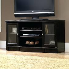 Sauder Palladia Desk With Hutch by Tv Stand Sauder Palladia Tv Stand Instructions Cant Miss Ways Of