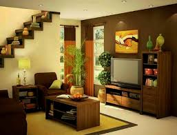 Nice Living Room Designs Indian Style M17 About Interior Design ... Living Room Stunning Houses Ideas Designs And Also Interior Living Room Indian Apartments Apartment Bedroom Home Events India Modern Design From Impressive 30 Pictures Capvating India Pictures Interior Designs Ideas Charming Ethnic 26 About Remodel Best Fresh Decor 20164 Pating Ideasindian With Cupboard In Design For Small