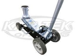 Aluminum Floor Jack 3 Ton Capacity by Pro Eagle Big Wheel Black 2 Ton Aluminum Floor Jack With