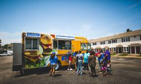 Walmart To Offer Free Sliders At Food Trucks In Norfolk | WTKR.com Port O Call Portocallrva Twitter Goatocado Food Cart Foodtruck Foodtrucks Foodcart Foodcarts Truck Friday Calendar City Of Richmond Hardywood Court Starts Today Events Richmondcom Tomball Council Approves Food Truck Park Zoning Inside City Cheezillas Grilled Cheese 30 Photos 16 Reviews Trucks 904 Happy Hour Article Opens In Jacksonville Xian Cuisine A Gem Case The Munchies St Ann Mean Bird Sweetfrog Mobile Sweetfrogmobile And Miracle On Morton Street 5 Things To Do In 25 Challenge Archives Going Out