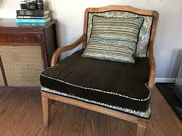 Warm, Luxuriously Comfortable Club Chair - Mom's Got This Clara Natural Flax Ding Chair The Best Sewing Chairs For Comfortable Ergonomic Right To Sit On A Comfortable Office Chair Is What Karo 7 Reviewed June 2019 Arrow Height Adjustable Hydraulic Black With Riley Blake Fabric Horn Model 80 Luminaire Solaris Cabinet Swivel Rfjll White Vissle Blue 20 Diy Table Plans Ranked Mydiy Antique Fniture Antique Cupboards Tables Vintage Singer Original House Decorative Antiques Style Comfort And Adjustability At Boss Office Home Contoured Comfort Sitstand Desk