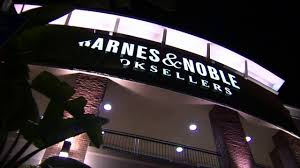 Barnes And Nobles Torrance Offbeat La Kitsch Schnitzel The Alpine Village In Torrance 5 States Where Sports Authority Shoppers Win Biggest Del Amo Fashion Center Ca Hpot Cuisine Little Sheep Mongolian Hot Pot Groupon Not Too Long Ago Record Stores Dotted The South Bay Retail Bookman Store Relies On Reader Loyalty Weekend Saresregis Group Plans Threebuilding Development Near Marina Del Sanseido Books Closed Bookstores 215 Western Ave Aerial Of Old California A Funko Pop Jack Chase Mercari Buy Sell Things You Love Do Business At A Simon Property