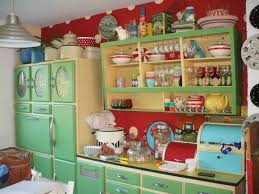 1930s Kitchen Design And Cabinets As Well Your Pleasant Along With Extraordinary Chosen Embellishments 34