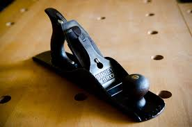 Old Woodworking Benches For Sale by Buyer U0027s Guide To Hand Planers Hand Planes For Woodworkers Wood