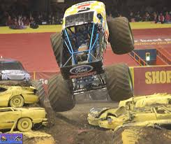 Syracuse Monster Truck Show - Active Deals Monster Jam Syracuse Ny Racing 3516 Youtube Photos Fs1 Championship Series 2016 Truck Trucks Fair County State Thrill April 7 Carrier Dome Ny New York Youtube Show Hot Wheels Dhy71 Zombie Hunter Ram 1 24 Ebay Saturday 6 2019 700 Pm Eventaus Trucks Roll Into For 2017 Foapcom At The In Stock