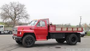 1993 Ford F700 Flatbed Dump Truck For Sale - YouTube Used 2006 Intertional 4300 Flatbed Dump Truck For Sale In Al 2860 1992 Gmc Topkick C6500 Flatbed Dump Truck For Sale 269825 Miles 2007 Kenworth T300 Pre Emission Custom Flat Bed Trucks Cool Great 1948 Ford 1 Ton Pickup Regular Cab Classic 2005 Sterling Lt7500 Spokane Wa Ford 11602 1970 Chevrolet C60 Flatbed Dump Truck Item H5118 Sold M In Pompano Beach Fl Used On Single Axle For Sale By Arthur Ohio As Well With Sleeper 1946 The Hamb