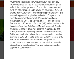 Sunfrog Coupon Code February 2018 - Birth Boot Camp Coupon Code 2018 Abercrombie Survey 10 Off Af Guideline At Tellanf Portal Candlemakingcom Fgrance Discounts Kids Coupons Appliance Warehouse Coupon Code Birthday September 2018 Whosale Promo For Af Finish Line Phone Orders Gap Outlet Groupon Universal Orlando Fitch Boys Pro Soccer Voucher Coupon Code Archives Coupons For Your Family Express February 122 New Products Hollister Usa Online Top Punto Medio Noticias Pacsun 2019