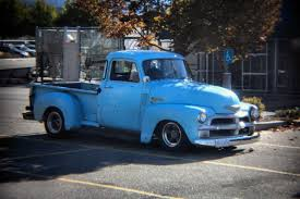 Free Images : Vintage, Old, Blue, Motor Vehicle, Bumper, Holgalens ... Green Toys Pickup Truck Made Safe In The Usa Street Trucks Picture Of Blue Ford Stepside An Illustrated History 1959 F100 28659539 Photo 31 Gtcarlotcom 2018 Ram 1500 Hydro Sport Gmc Sierra Msa Retro Design Little Soft Toy Clip Art Free Old American Blue Pickup Truck Stock Vector Image Kbbcom 2016 Best Buys