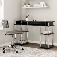 100 China Office Chairs Executive 238 1 S Hop Porch Den Japonica No Tools Tudent Desk Free Hipping
