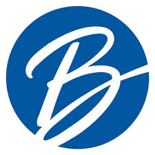 Boscov's - Home | Facebook Boscovs Promo Codes Extra 20 Entire Order Full Service Boscovs In Vineland Nj Cumberland Mall Visit Us Today Hypixel Coupon Code December Discount Coupons For Medieval Kohls 15 Off Codes November 2019 Store Lokai Bracelet Stila Canada Cbazaar Black Friday Ads Sales Deals Doorbusters 2018 Marianos 5 Off Valentine Mplate Free Todays Daily Receive An Toys R Us 3ds Promo Adoramapix Papa Johns Kennesaw Ga Devoe Cadillac