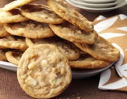 cookies au chocolat blanc recettes desserts au thermomix